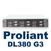 331441-001 DL380R G3 Xeon 2.8GHz 512KB