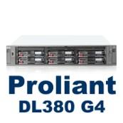 378739-001 DL380R G4  Xeon 3.6GHz 2MB 1GB