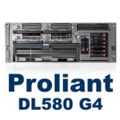 430809-001 DL580 G4 X7130M DC 3.2GHz/4MB/4GB