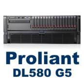 487362-001 DL580 G5 6-Core X7460 2.67GHz/16MB 4P 16GB
