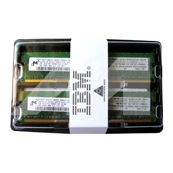 39M5809 IBM 2GB PC2-3200 SDRAM KIT