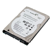 ST9320421AS Seagate 320-GB 7.2K 2.5 3G SATA HDD