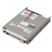 123958-001 HP Floppy Drive DL380