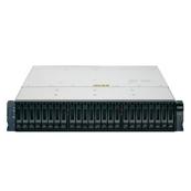 1746A4D IBM DS3524 Express Dual Controller
