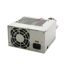 153652-001 HP Power Supply 250W ML330 G1