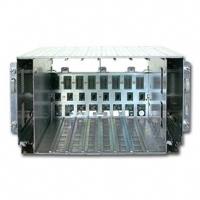 380625-B22 Blade Server Enclosure