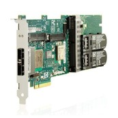381513-B21 HP Smart Array P800 with 512MB BBWC