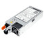 05NF18 Dell PE 750W 80 Plus HS Power Supply