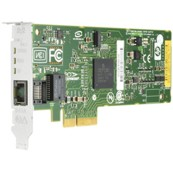 394791-B21 NC373T PCI-E GB Server Adapter