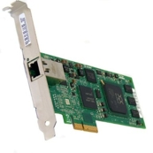 39Y6146 QLogic iSCSI Single Port PCI-e HBA