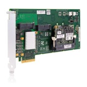 012760-002 HP Smart Array P400 256MB