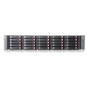 418800-B21 HP Modular SAN Array 70