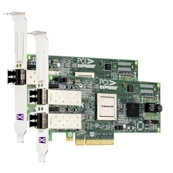 43W7491 Emulex 4Gbps FC Single Port PCI-e HBA