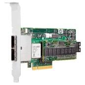435129-B21 HP SA E500 256MB Controller