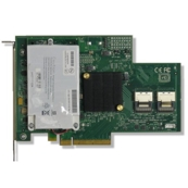 43W4296 IBM ServeRAID MR10i SAS/SATA