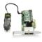 462832-B21 HP P411/512MB BBWC SAS Controller