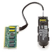 462967-B21 HP 512MB BBWC Upgrade Kit