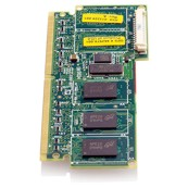 013224-001 HP 256MB BBWC Cache Module