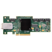 69Y7355 IBM 6Gb Quad-Port PCI-e SAS HBA Cont