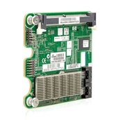 513778-B21 HP Smart Array P711m SAS Controller