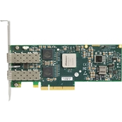 516937-B21 HP 10GB PCI-e Network Card