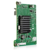 615729-B21 HP Ethernet 1Gb 4-port 366M Adapter