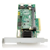 631670-B21 HP Smart Array P420/1GB Controller