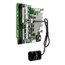 650072-B21 HP Smart Array P721m/2GB Mezzanine Card