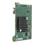 665246-B21 HP Ethernet 10Gb 2-Port 560M Adapter