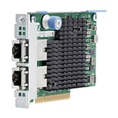700699-B21 HP Ethernet 10Gb 2-port 561FLR-T Adapter