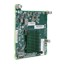 700767-B21 HP FlexFabric 20Gb 2-Port 650M Adapter