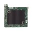 702213-B21 HP FDR PCI-e 2-Port 10Gb 545M HCA
