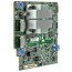 726736-B21 HP Smart Array P440ar/2GB SAS Controller