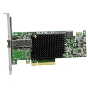 81Y1655 Emulex 16GB FC Single Port HBA