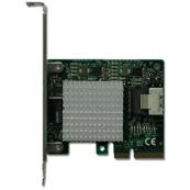 81Y4492 IBM ServeRAID H1110 SAS/SATA