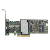 00AE809 IBM ServeRAID M5016 SAS/SATA