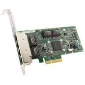 90Y9352 Broadcom NetXtreme I Quad Port GBE Adapter
