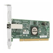 AD193A HP PCI-X 1-Port FC 4GB 1000BT