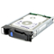 CX-AT07-010 EMC 1-TB 4GB 7.2K 3.5 ATA HDD [10 Pack]