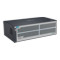 J8714A HP zl ProCurve Power Supply Shelf