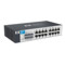 J9560A HP ProCurve 1410-16G Unmanaged Switch