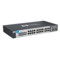J9561A HP ProCurve 1410-24G Unmanaged Switch