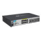 J9565A HP ProCurve 2615-8-PoE Switch