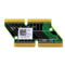 JKM5M Dell PE C6100 SAS Bridge Card