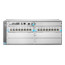 JL002A HP 5406R 8-port PoE+ SFP+ (No PSU) v3 zl2 Switch