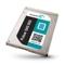 ST100FM0012 Seagate 100GB 2.5 SATA 6G MLC SSD