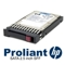 507749-001 HP 500-GB 3G 7.2K 2.5 SATA HDD