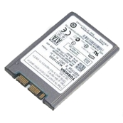 43W7726 IBM 50-GB SATA 1.8 MLC HS SSD [ 2 Pack ]